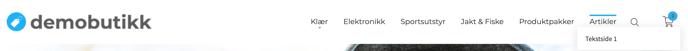 Skjermbilde 2021-07-04 kl. 17.05.24